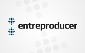 image of Entreproducer thumbnail