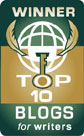 Top 10 Blogs 2007
